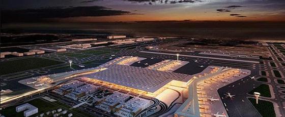 istanbul-yeni-havalimani-transferi