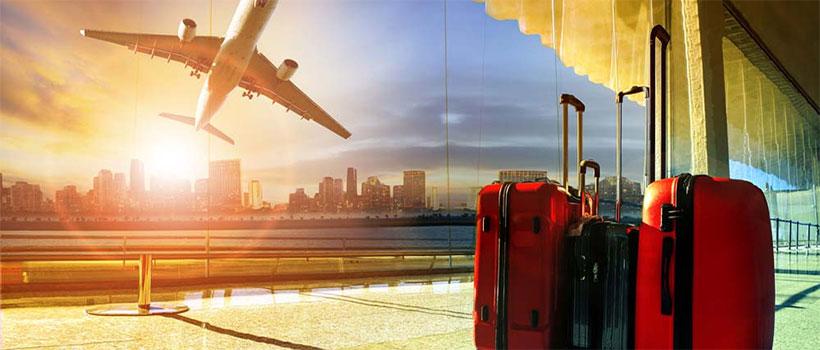Havacılıkta tüm yolcuları ilgilendiren önemli düzenleme