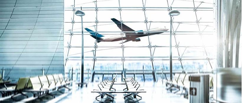 aktarmalı uçuş nedir